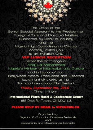 TIFF-Nollywood-Invitation2016