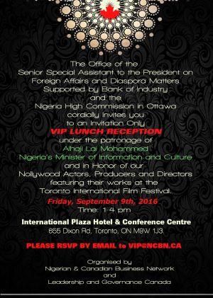 TIFF-Nollywood-Invitation2016